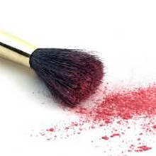 natural colors cosmetics, carmine, natural colours, carmine, cochineal, red color