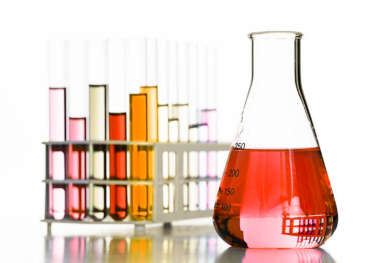 Bioconcolors, natural colors, colouring foodstuff, food colouring, color blends