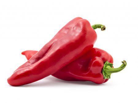 Paprika color Oleoresin natural colours natural colors colour color coloring colouring
