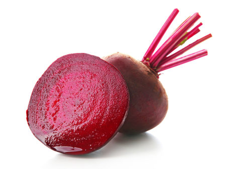 BioconColors, Beetroot, Betanin, natural colors, Food coloring, natural colours , colouring foodstuff