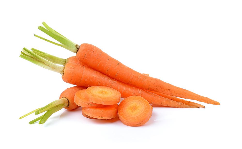 Bioconcolors-Beta-carotene-Natural-colors-Food-coloring-natural-colours-colouring-foodstu